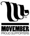 movember_100